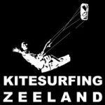 Kitesurf Centrum Zeeland